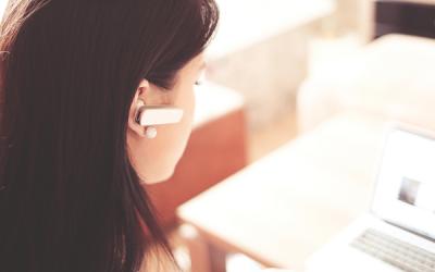 Bankinter potencia les campanyes de telemarketing des dels seus serveis centrals