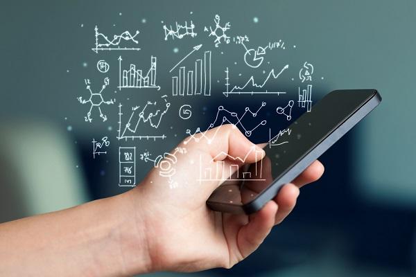 """Aposta decidida de BBVA per a la Banca Digital amb el nou servei """"Alta Immediata"""""""