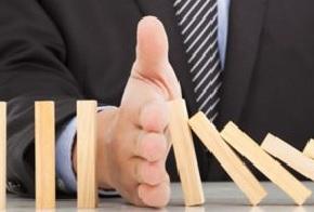 La plataforma de gestió de garanties Collateral disponible en arquitectura oberta