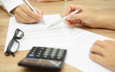 Nou impuls de l'Institut Català de Finances per agilitzar l'accés al crèdit de la petita empresa