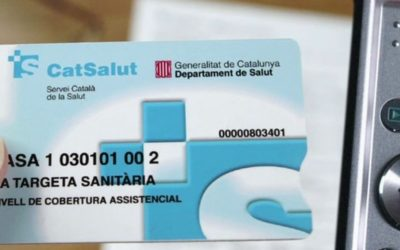 Ja s'ha superat la històrica xifra de 1000 milions de Receptes Electròniques a Catalunya