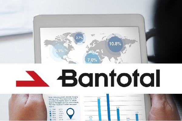 Acord amb BANTOTAL, software bancari líder a Llatinoamèrica, per al programa Bdevelopers