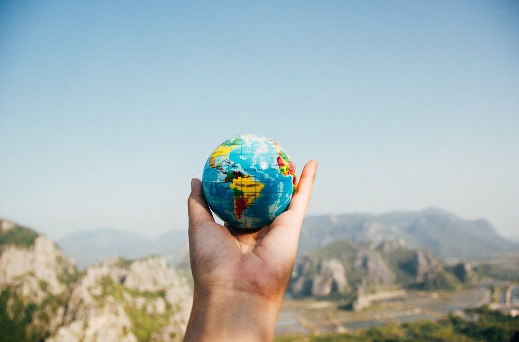Bankinter posa en marxa SWIFT GPI, servei de pagaments internacionals per a empreses