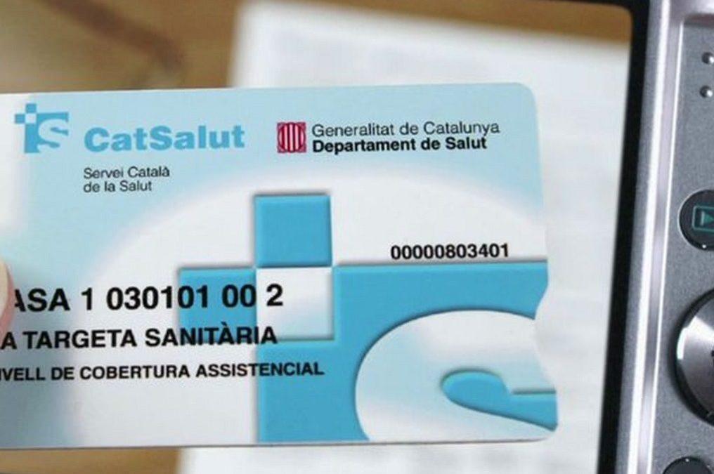 Ya se ha superado la histórica cifra de 1000 millones de Recetas Electrónicas en Cataluña
