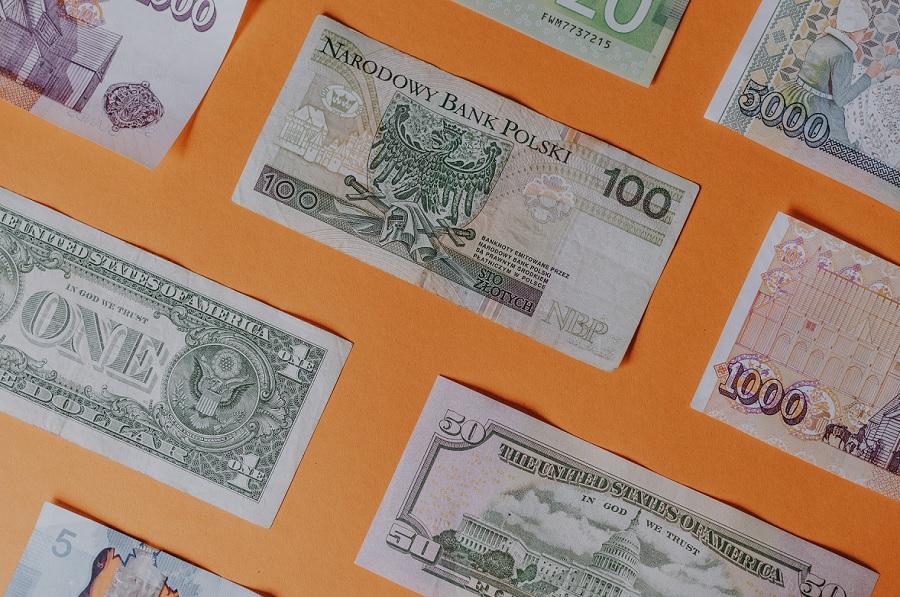 Integramos el nuevo bróker de divisas para empresas de Bankinter