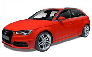 Audi A3 Sportback 1.6 TDI Stronic S line edition (726269720140101) f7d91a1152f