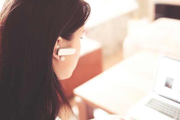 Bankinter reinforces telemarketing campaigns managed from its headquarters