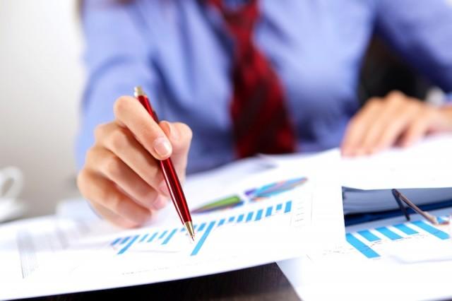 Real Estate Portfolio Management Platform (PMaP)