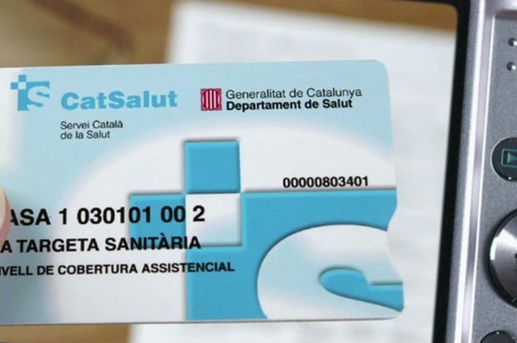 The historical amount of 1000 million Electronic Prescriptions has been reached in Catalonia