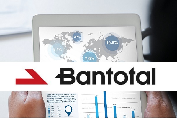 Agreement with BANTOTAL, leading banking software in Latin America, for the Bdevelopers program