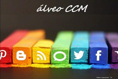 Banco Popular reduces 30% customer communication costs using our alveo platform.
