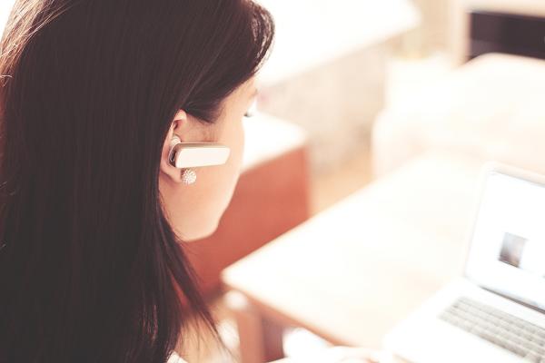 Bankinter potencia las campañas de telemarketing desde sus servicios centrales